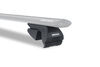 Rhino Rack 4 Pack Roof Rack - RRSX022