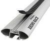 RRVA126S-2 - Aero Bars Rhino Rack Crossbars