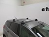 Rhino Rack Roof Rack - RRVA137S-2 on 2014 Ford Escape