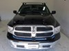 Roof Rack RRVA150S-2 - Aero Bars - Rhino Rack on 2015 Ram 1500