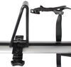 rhino rack bed extender adjustable height