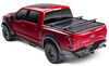 Retrax Opens at Tailgate Tonneau Covers - RTT-60311