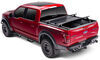 RTT-60311 - Opens at Tailgate Retrax Tonneau Covers