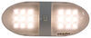 RVILL34 - LED Light Optronics Ceiling Light