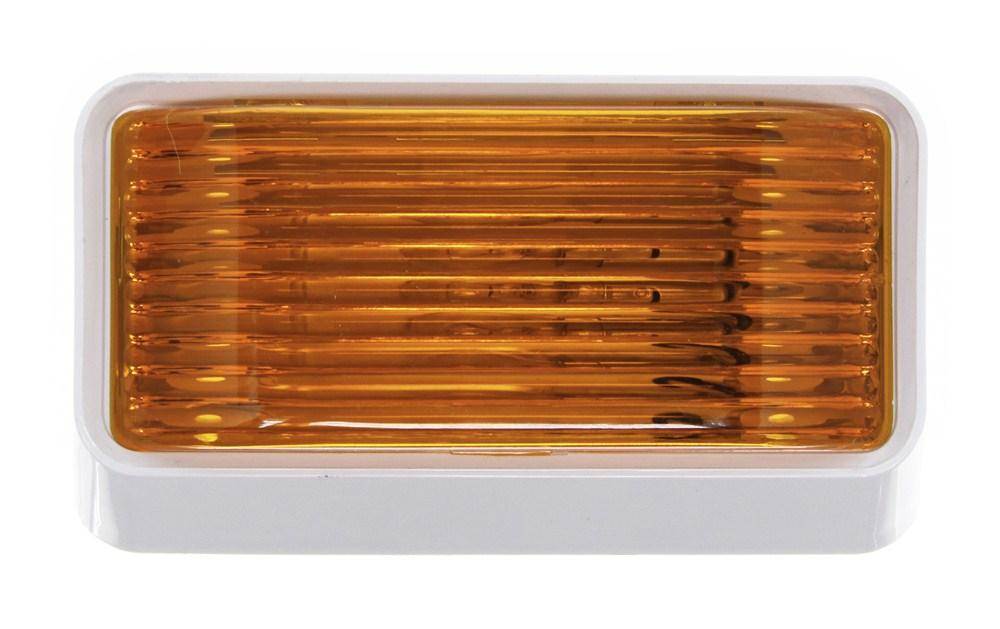 Optronics Porch Light - RVPL1A