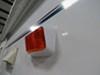Optronics Surface Mount RV Lighting - RVPL1A