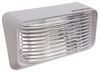 RV Lighting RVPL1C - Standard Porch Light - Optronics
