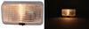 RVPL3C - Surface Mount Optronics Porch Light
