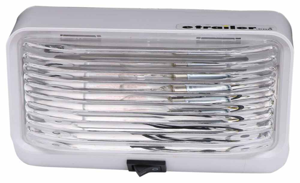 RVPL3C - White Optronics RV Lighting