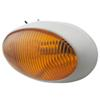 RVPL5A - 6L x 3-1/2W Inch Optronics Porch Light