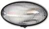 Optronics Standard Porch Light RV Lighting - RVPL7CB