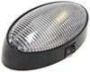 Optronics RV Lighting - RVPL7CB