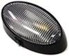 Optronics Porch Light - RVPL7CB