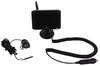 Rear View Safety Wireless Backup Camera System - Cigarette Lighter Adapter