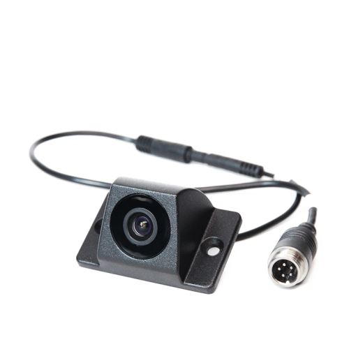 Rear View Safety Backup Camera Surface Mount Rear View
