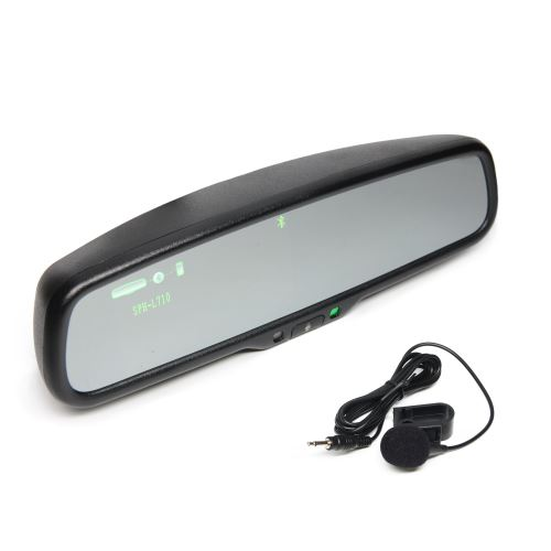 Replacement Mirror For Rear View Safety G Series Backup