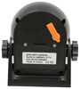 RVS-83112-WIFI - Smartphone Display Rear View Safety Inc Hitch Alignment Camera Systems