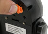 Rear View Safety Inc Backup Cameras and Alarms - RVS-83112-WIFI