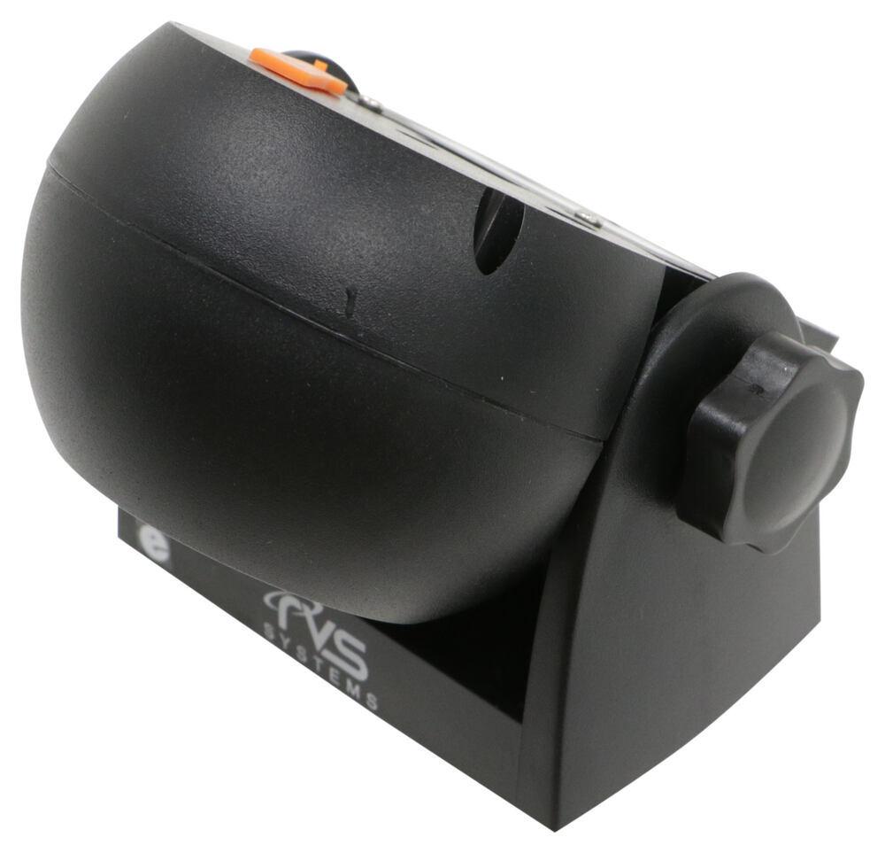 Rear View Safety Wifi Hitch Backup Camera System