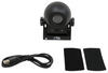 Backup Cameras and Alarms RVS-83112-WIFI - Smartphone Display - Rear View Safety Inc
