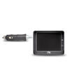 Rear View Safety Inc 3.5 Inch Display Backup Cameras and Alarms - RVS-83112