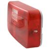 RVST55 - Non-Submersible Lights Optronics Tail Lights