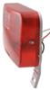 Trailer Lights RVST56 - Stop/Turn/Tail/Backup,Rear Reflector,License Plate - Optronics