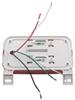 Optronics Trailer Lights - RVST56
