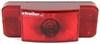 RVSTB60 - Stop/Turn/Tail,Rear Reflector Optronics Trailer Lights