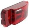 Optronics Stop/Turn/Tail,Rear Reflector Trailer Lights - RVSTB60