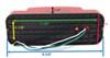 Optronics Trailer Lights - RVSTB60