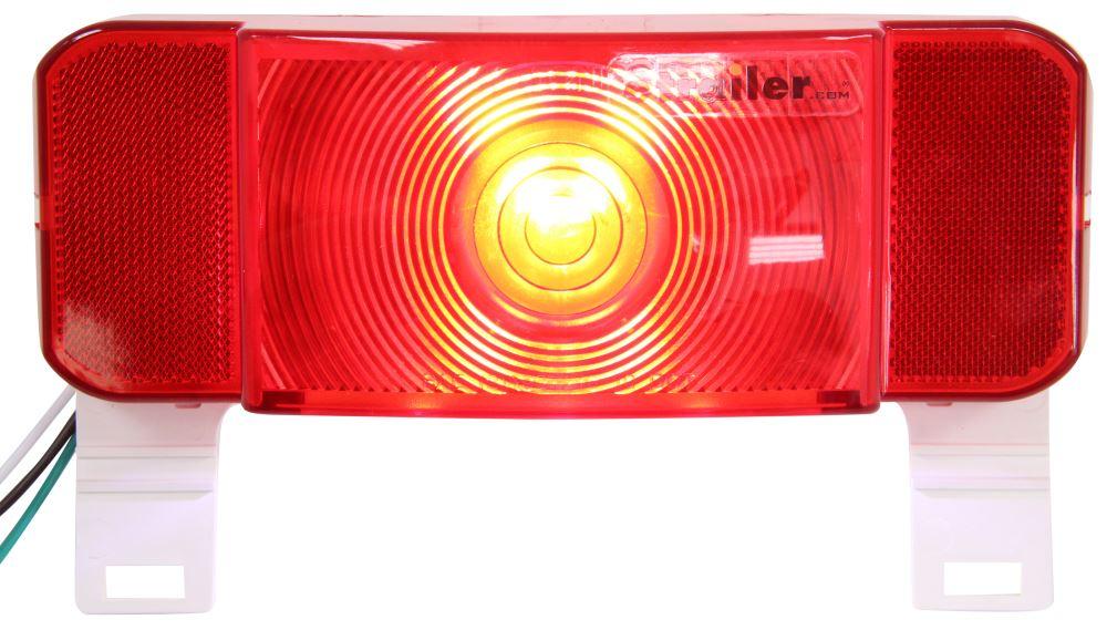 Optronics LED Light Trailer Lights - RVSTL0061