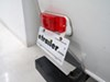 Optronics Tail Lights - RVSTL61