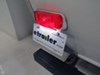 Low Profile RV Combination Tail Light w/ Mounting Bracket - 4 Function - 9 DIodes - Driver Side LED Light RVSTL61