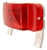 RVSTL61 - Rectangle Optronics Tail Lights