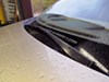 RX30226 - Rain Rain-X Windshield Wiper Blades on 2006 Nissan Murano