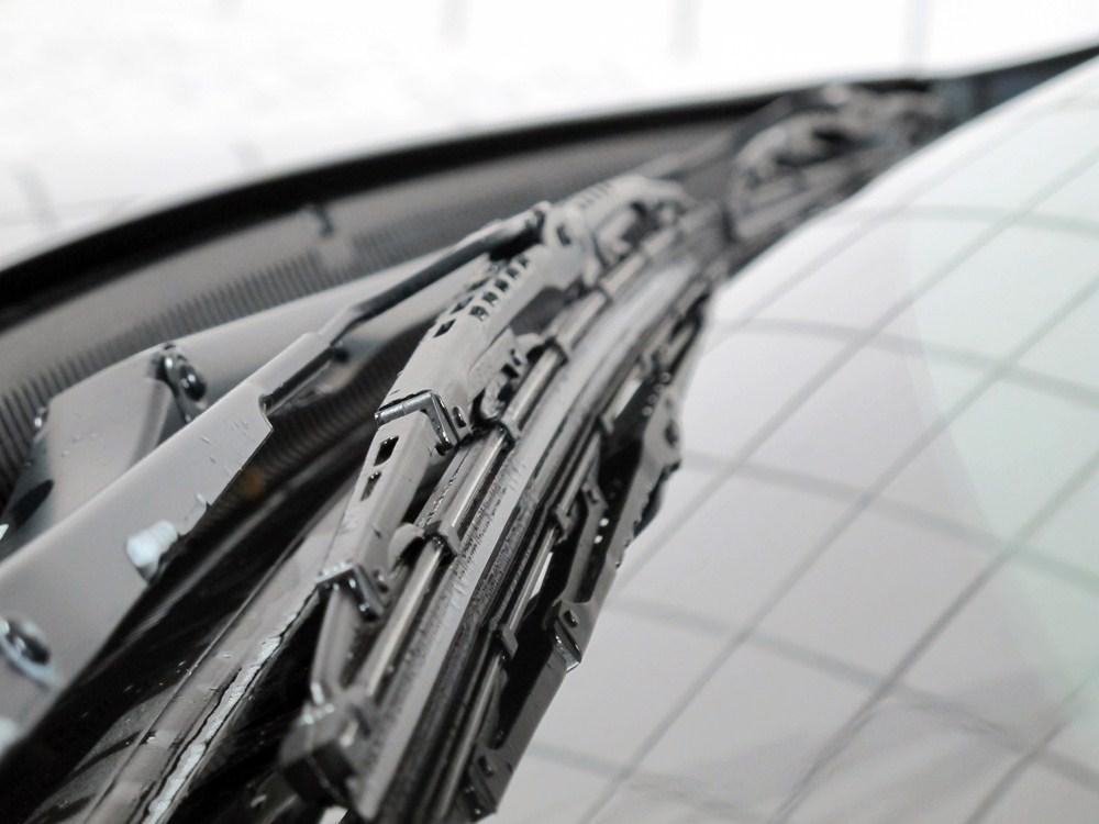 Search Results Chevrolet Wiper Blade Equinox Traverse
