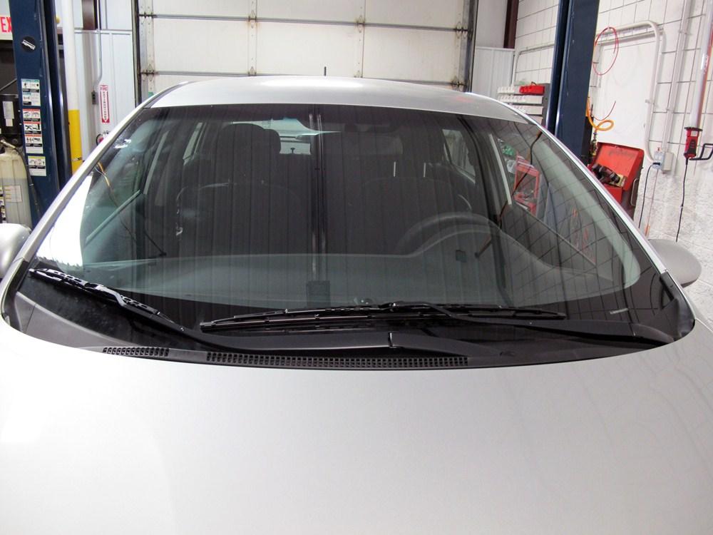 Image Result For Honda Ridgeline Wiper Blades