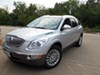 Rain-X Beam Style - RX5079278 on 2010 Buick Enclave