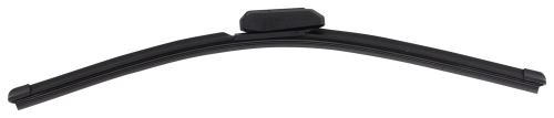 Windshield Wiper Blades RX5079279-2 - Latitude - Rain-X