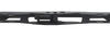 Rain-X 26 Inch Windshield Wiper Blades - RX30226