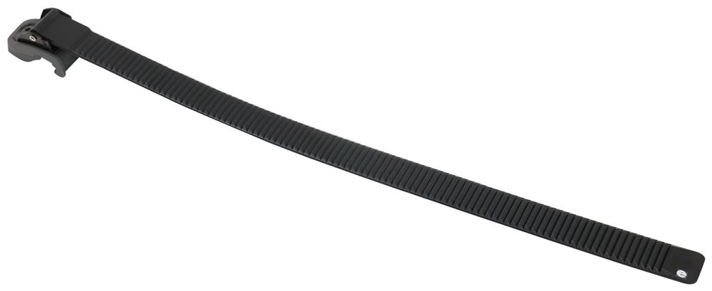 Accessories and Parts S1007 - Straps - Swagman