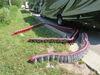 S2000R - 20 Feet Long Slunky RV Sewer