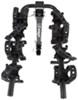 S63380 - Frame Mount Swagman Hitch Bike Racks