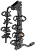 S63380 - Locks Not Included Swagman Hanging Rack