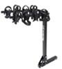 S63381 - Fixed Rack Swagman Hitch Bike Racks