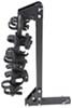 Swagman Locks Not Included Hitch Bike Racks - S63381