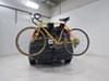 Swagman Hitch Bike Racks - S63381