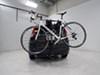 Hitch Bike Racks S63381 - 4 Bikes - Swagman