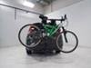 "Swagman Trailhead 4-Bike Rack for 2"" Hitches - Non-Folding Fixed Rack S63381"